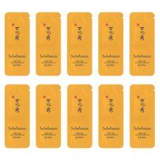 Sulwhasoo Essential Revitalizing Serum Ex 0.6ml x 10