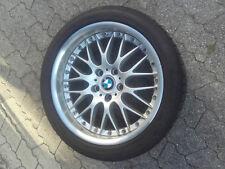 "BMW e39 original Felgen Styling 42 18"" 265 #H1"
