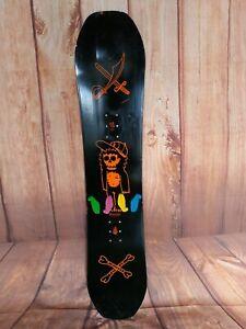 Snowboard 120cm BATALEON MINISHRED #London 1472