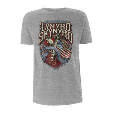 Lynyrd Skynyrd 'Sweet Home Alabama' T shirt - NEW