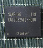 1 pcs New EMB45P03P EMB45P03 B45P03 SOT-89    ic chip
