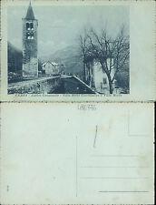 CERES,ANTICO CAMPANILE,VILLA BETTA GIOVANNINA -PIEMONTE(BI) - F.P.N.40706