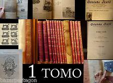 Cataluña textil  tomo XVIII  Enero-Diciembre 1924 REVISTA  HISPANO-AMERICANA