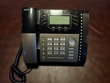 RCA 25424RE1  Corded Office Phone