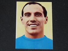 PASCUTTI BOLOGNA BOLOGNE ITALIA ITALIE SICKER PANINI FOOTBALL 1966 WC ENGLAND 66