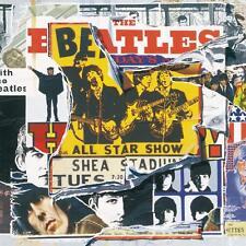 The Beatles - Anthology 2 (NEW 2CD)