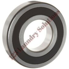 New Washer Bearing 6310 2Rs C3 for Cissell F100134