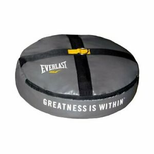 Everlast Double End Anchor for Punching Bag DE01