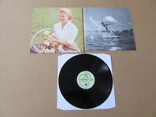 Tête casquée Betty Interscope LP very rare 1994 UE/UK Original 1st pressing