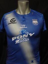 Emelec Ecuador soccer jersey youth size M