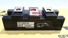 1PCS NIEC PD150S16 power supply module NEW 100% Quality Assurance