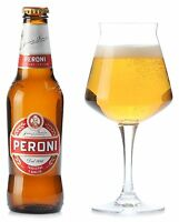 Bier 660 ml. - Birra Peroni