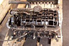 Hyundai Terracan HP Motor Block 2,9 J3 110kW (1)* 90000km Rumpfmotor