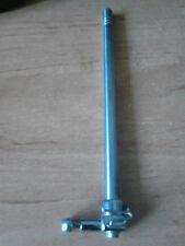 1 barre à aiguille+1 pince aiguille de machine à coudre Singer Mélodie 20/5802