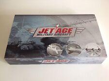 Editions Atlas Collection Northrop Grumman B-2 Spirit Jet Age Military Aircraft
