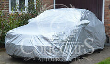 AUDI A3 Cabrio & Sedan Funda Exterior Ligera Lightweight Outdoor Cover