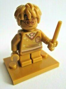 LEGO Harry Potter - Choose Minifigure inc 76388 76389 76392 Golden 20 Years