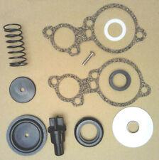 Mercury 150-200 Hp  Poppet Valve Kit  Replaces 803062T1