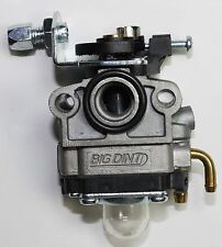 HONDA GX31 GX22 FG100 Little Wonder Mantis Tiller Carburetor Carb. 16100-ZM5-80