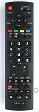 For Panasonic TV  TX-26LMD70FA  , TH-42PV60 ,  TH-42PV62