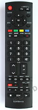 For Panasonic TV  TX-32LMD70A