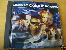 OCEAN COLOUR SCENE OMONIMO  CD FONTANA