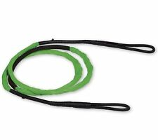 Excalibur Matrix High-Perform Zombie Green Crossbow Replacement String 1992Zg