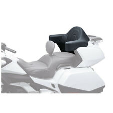 Standard Touring Seat for 2018+ Gold Wing Passenger (79921) By Mustang Seats