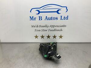 EOS Electric Window Motor VW Convertible + Regulator Rear Driver Right 1Q0959704
