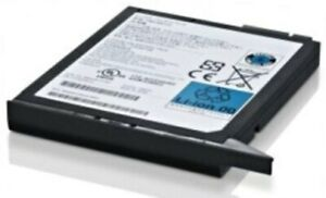 NEU Original Fujitsu S26391-F1244-L500 Akku + Blende - Lifebook - FPCBP406BP