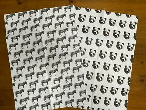Charming Baker - Graphite Unicorn & Panda, LTD Edition , Banksy, Dolk