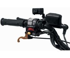 Full Throttle 007-1011A Goldfinger Left Hand Throttle Kit