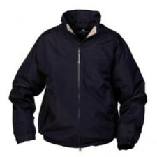 Mountain Horse Club Jacket Black