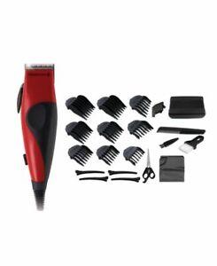 New Remington A Cut Above Haircut Clipper Kit