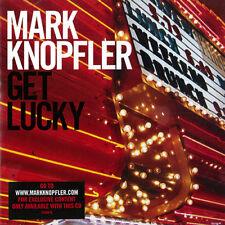 Mark Knopfler - Get Lucky |1|