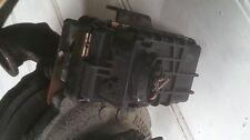 Ford Mondeo/S-MAX/Focus 1.8 TDCi Turbo Actuador eléctrico G45 G-45 2006-2014