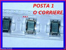 AURICOLARE SUPERIORE ASCOLTO SPEAKER VOCE CASSA  lumia 640 640 XL
