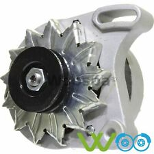 Lichtmaschine 55A Fiat Panda Tipo Uno Y10 1,0 1,1 141A 146A 156 160 Fire KAT
