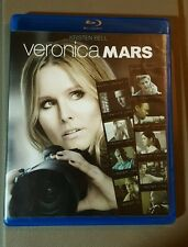 Veronica Mars (Blu-ray Disc, 2014)