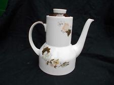 Royal Doulton WESTWOOD Coffee Pot