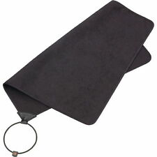 OFFICIAL Sony wrapping cloth LCS-WR2AM Black Japan / AIRMAIL with TRACKING