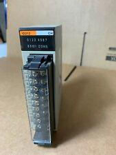 Omron C200H-ID212 Module  Unit  ID212