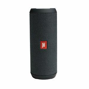 JBL Flip Essential Bluetooth-Lautsprecher Soundbox Musikbox Wasserdicht Wireless