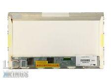 """ASUS N60DP 16 """"WXGA Laptop Schermo LED NUOVE"""