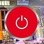 techvision24de