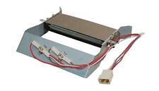 for HOTPOINT Tumble Dryer Heater Element Thermostat CTD00 TCM560 TCM570 TCM580