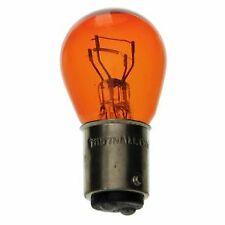 Turn Signal Light 1157NALL Wagner