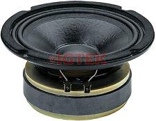 """MID RANGE MEDIO CIARE PROFESSIONAL PM160 200 WATT MAX - 8 OHM - 16 CM / 6"""""""