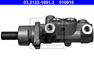 ATE Brakes Master Cylinder For TOYOTA Corolla 47201-02160