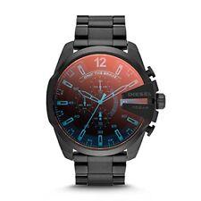 Diesel Dz4318 reloj cuarzo para hombre